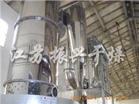 磷酸铁粉烘干设备