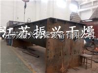皮革污泥专用干燥设备 JYG