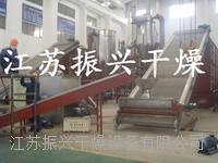 白果专用干燥设备 DW