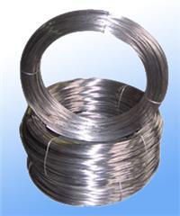 0Cr17Ni7Al不锈钢线材