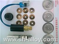 PH15-7MO 17-7PH 17-4PH不锈钢带
