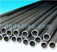 DIN2391冷拔无缝钢管 多种