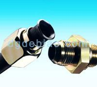 DIN2391高精度精密镀锌钢管 4-76mm
