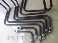 无缝钢管578 DIN2391