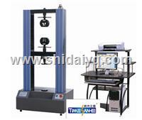 WDW-5A微机控制门式万能试验机 WDW-5A