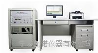 浙江MATS-2010SD磁性材料自动测量系统 MATS-2010SD