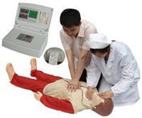 心肺复苏模型|心肺复苏模拟人 KAH-CPR500