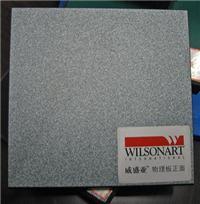 美国威盛亚实芯理化板 YRB01