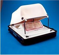 便攜式微創手術訓練器 標準大小