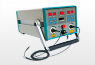 KX-350-2B型氦氖激光多功能治疗仪