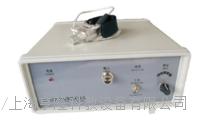 智能型中医脉象仪 ZM-300
