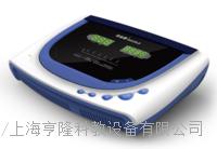 中频治疗仪ZP-100DIA(小天使)