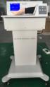脉象模拟系统教师机(网络版、单机版) ZKHY-MXII