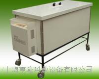 电热恒温蜡疗仪A