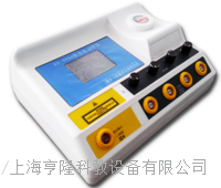 光电治疗仪A