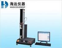 电脑拉力试验仪 HD-B609A-S