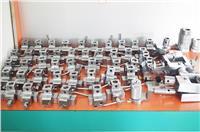 橡胶拉力试验机HD-B615A-S