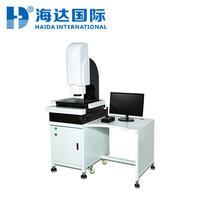 广东全自动二次元影像测量仪价格/影像测量仪报价