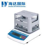 海绵密度测试仪 HD-300M