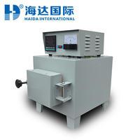 高温灰化炉(马弗炉) HD-E805
