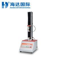 编织袋抗拉强度试验机 HD-B602