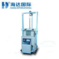 佛山刀具防锈测试仪价格报价 HD-M007