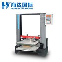 纸箱测试机 HD-A501-600