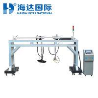 高精度床垫软硬度测试仪 HD-1087