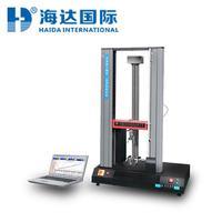 家具综合材料试验机 HD-B604-S