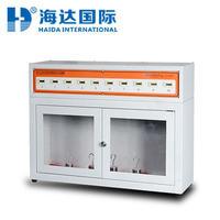 胶带持粘测试仪 HD-C524-1