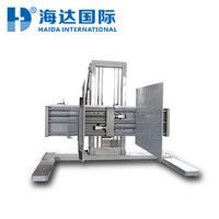 纸箱挤压试验机 HD-A535