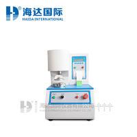 破裂强度机HD-A504-1