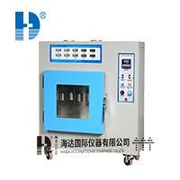 胶带保持力测试机 HD-C527