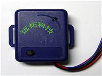 振动传感器、振动探测器 YT-JB3