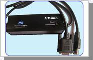 LIN总线接口MW60L
