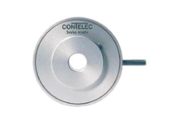 Contelec電位器