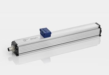 磁致伸縮位移傳感器TP1
