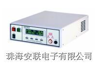 7100系列 实用型 耐压/绝缘测试仪