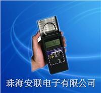 [厂价直销]数字式同位素辐射测量仪/IEC60065中的X射线测试