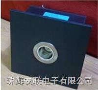 IEC60598-1测试盒