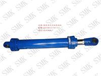 德国力士乐标准液压缸  CD250/90-753 CD250/90-753