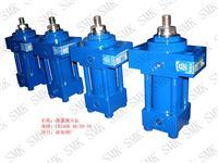 锁紧液压缸 CD160B  40/28-70