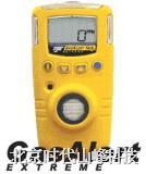 GAXT-X O2氧气检测仪