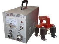 CDX-I、II、III、V便携式磁粉探伤仪 CDX-I、II、III、V