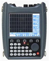 UTD800数字超声波探伤仪 UTD800