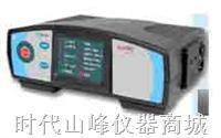 "MI2143 Auto PAT 简便的""通过/失败""现场便携式设备安规测试仪"