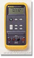 F715电压电流校准器 F715