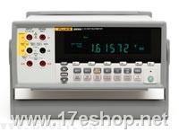 F8808A台式数字精密多用表 F8808A