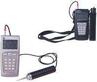 TV300 便携式测振仪 TV300