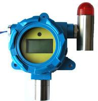 甲苯气体探测器